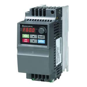 Timer 12-240vac/dc LOVATO multi function timer with LCD display. Switch current 8A resistive 1x c/o contact